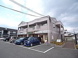 網干駅 4.2万円