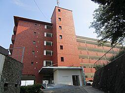 光第6ビル[2階]の外観