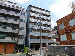 春日丘・Iマンション[205号室号室]の外観
