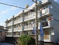 宮崎県宮崎市太田3丁目の賃貸アパートの外観