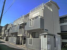 市川駅 5.8万円