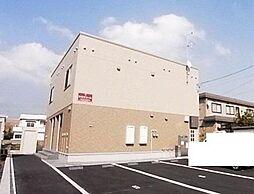 藤崎駅 5.9万円
