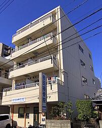 上一万駅 2.2万円