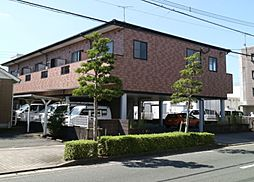 【敷金礼金0円!】西鉄天神大牟田線 宮の陣駅 徒歩29分