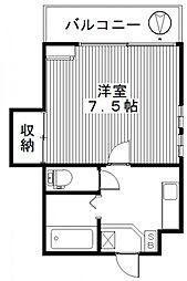 井野駅 3.0万円