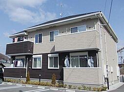 相生駅 4.2万円