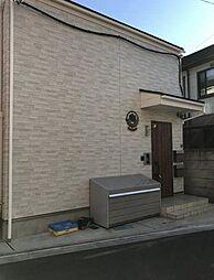 板橋本町駅 2.4万円