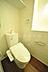 トイレ,1LDK,面積50.28m2,賃料16.4万円,Osaka Metro中央線 堺筋本町駅 徒歩1分,Osaka Metro御堂筋線 本町駅 徒歩10分,大阪府大阪市中央区南本町1丁目
