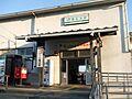 東仙台駅徒歩1...