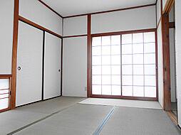 1階東側和室(1)