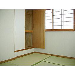 サンステージ斉藤III[103号室]の外観