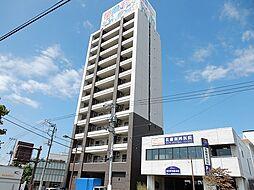 水戸駅 0.6万円