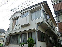 恵比寿駅 3.3万円