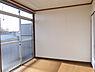 寝室,2DK,面積34.65m2,賃料3.0万円,JR常磐線 水戸駅 バス20分 徒歩3分,,茨城県水戸市元吉田町288番地