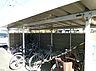 その他,3SLDK,面積71.5m2,賃料6.3万円,JR常磐線 赤塚駅 3.6km,,茨城県水戸市見川
