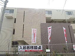 大阪モノレール 南摂津駅 徒歩5分の賃貸マンション