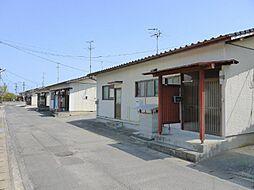 [一戸建] 佐賀県佐賀市新生町 の賃貸【/】の外観