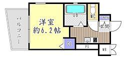 烏丸御池駅 1,440万円
