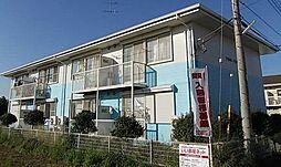 榎戸駅 4.3万円