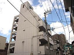 堺東駅 2.2万円