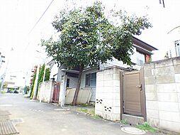 初台駅 10,980万円