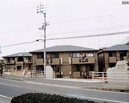 木屋町駅 4.8万円