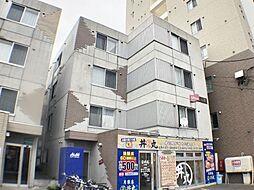 福住駅 4.5万円