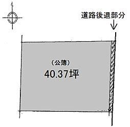 バス ****駅 バス 古川横田下車 徒歩5分