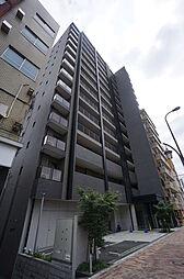 目黒駅 19.5万円