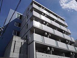 H2[2階]の外観