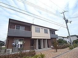加古川駅 7.7万円