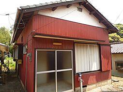 物井駅 4.5万円
