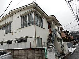 【敷金礼金0円!】都営大江戸線 新江古田駅 徒歩12分