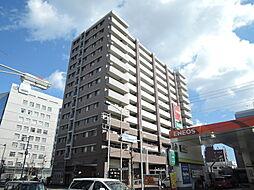 水戸駅 14.0万円