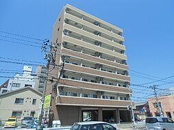 will Do笹口[8階]の外観