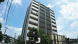 YSD[6階]の外観
