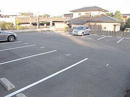 【敷金礼金0円!】山の田本町駐車場