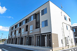 JR東北本線 南仙台駅 徒歩36分の賃貸アパート