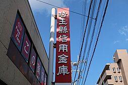 [一戸建] 埼玉県東松山市加美町 の賃貸【/】の外観