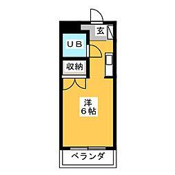 池下駅 3.1万円