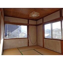 [一戸建] 長野県伊那市西町 の賃貸【/】の外観