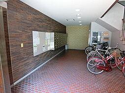 ニューいわきビル[8階]の外観