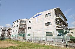 さくら館[1階]の外観