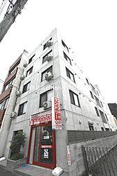 JR牟岐線 二軒屋駅 徒歩10分の賃貸マンション