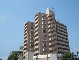 熊本市中央区本荘3丁目
