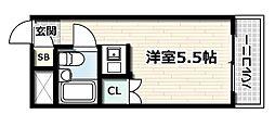 JR小倉駅 2.3万円