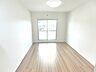 バルコニーに面した洋室です。,3LDK,面積55.89m2,価格990万円,京急本線 馬堀海岸駅 徒歩13分,,神奈川県横須賀市桜が丘2丁目