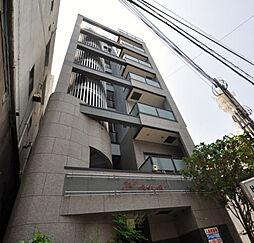 レナジア姫路ビル[501号室]の外観