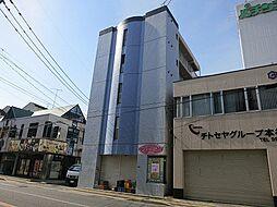 二日市駅 2.4万円