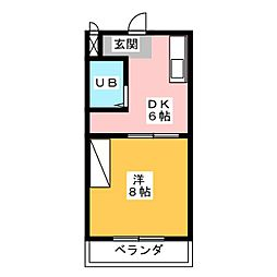掛川駅 2.3万円